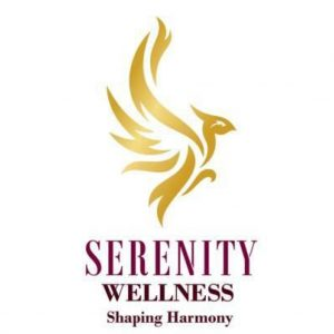 reproducere_marca_serenity_wellness (3).doc-3