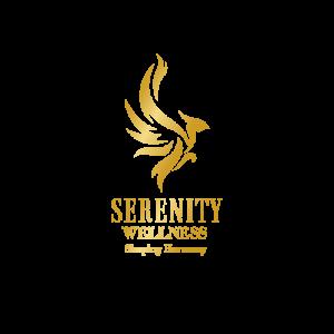 Serenity-Wellness-logo-500px