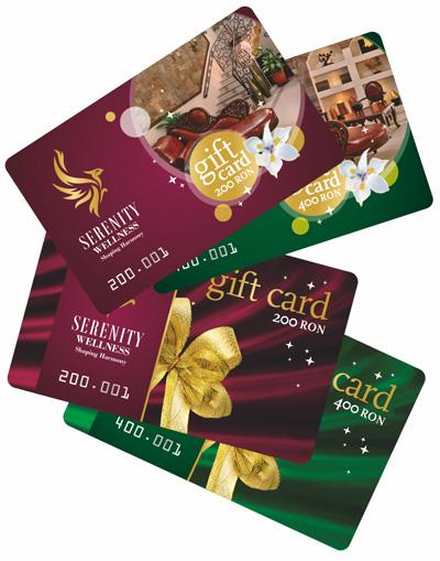 Idei de cadouri-gift carduri cadou