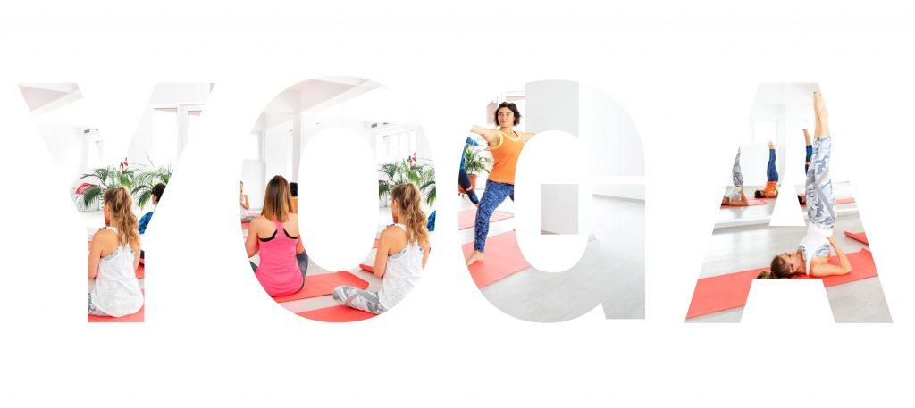 Clasa de yoga Mogosoaia