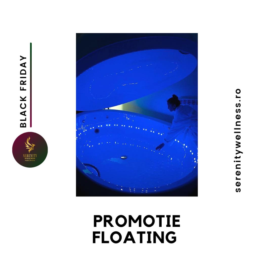 3.Promotie floating Mogosoaia